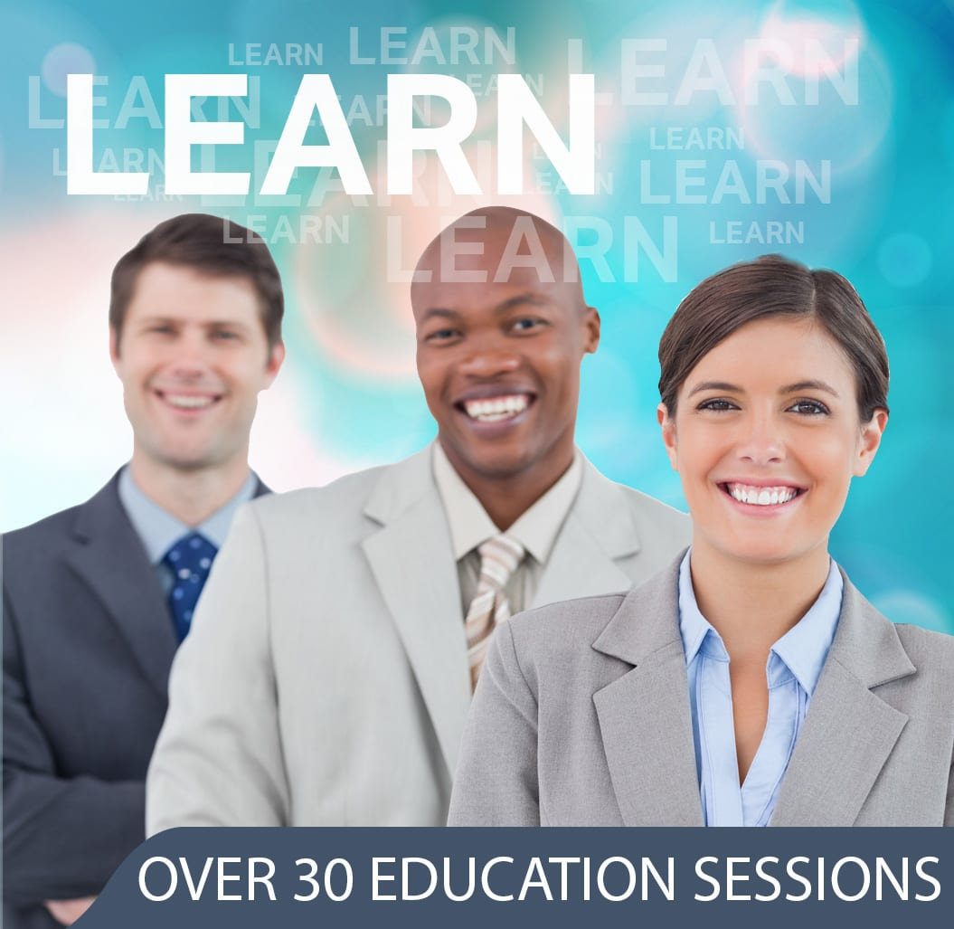Learn-Square