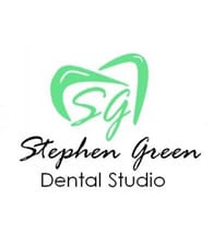 Stephen Green Dental Studios