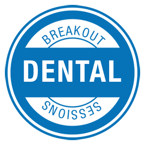 Breakout icon dental