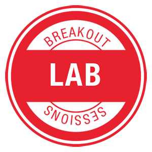 Breakout icon lab