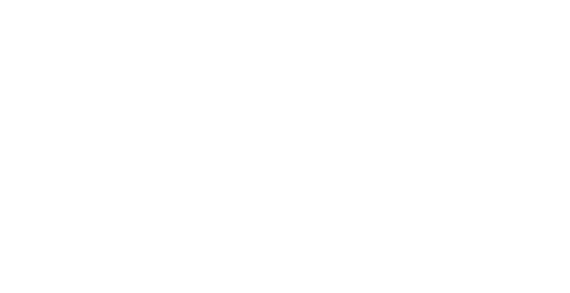 Digital Symposium